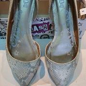 Flat Shoes Nyaman Dan Canttik (20785535) di Kota Depok