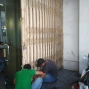 Jasa Perbaikan Pintu Garasi Panggilan Dareah Jakarta Selatan (20786087) di Kota Jakarta Selatan