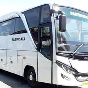 ISUZU Minibus 2018 (20786967) di Kota Semarang