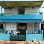 Kost Eksklusif Dipandaan Full Wifi (20792343) di Kota Pasuruan