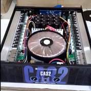 POWER SOUNDSTANDAR CA32
