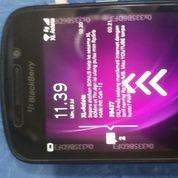 Blackberry Q10 Batangan Mulus Dan Normal (20793931) di Kota Kediri