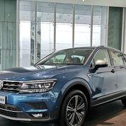 All New Volkswagen Tiguan Allspace VW Jakarta (20796859) di Kota Jakarta Selatan