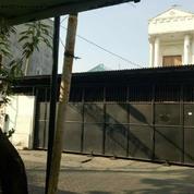 Rumah Pabrik Daerah Home Industri Ke Jalan Raya Kedung Cowek (20799279) di Kota Surabaya