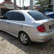 Hyundai Avega 1.4 Gx Tahun 2012