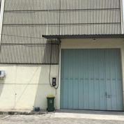 FS Gudang Komplek Pergudangan DKP Driyorejo (20802463) di Kota Surabaya