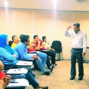 Guru Les Privat Bahasa Inggris Di Jakarta, Tangerang, Bekasi.
