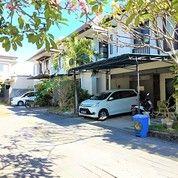 Villa Di Kawasan Prime Dewi Sri Kuta Legian Dkt Double Six Seminyak (20803699) di Kota Denpasar