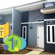 [Promo Gajian] Rumah Murah Dapatkan Cashback @Balaraja Tangerang