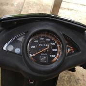 Honda Vario 110 Thn 2007