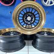 Tersedia Ring 17x7,9 Hsr (20808447) di Kota Tangerang Selatan