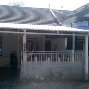 Rumah Minimalis Di Bawen (20808943) di Kab. Semarang