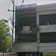 FS Ruko Jl. Kayoon (20810751) di Kota Surabaya