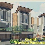 Rumah Premium Di Jakarta Selatan