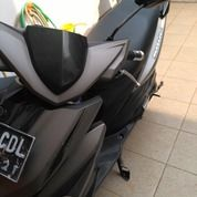 Mio Soul Gt 125 Thn 2016, (20813667) di Kota Tangerang