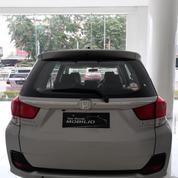 Honda New Mobilio Baru Dp 37jt Angs 3jtan Bunga 0 Persen (20816799) di Kota Medan