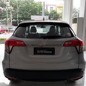 Honda New HRV Baru Bunga 0 Persen (20816811) di Kota Medan