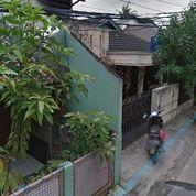 Rumah Hitung Tanah Saja Di Jatipadang Poncol, Jakarta Selatan (20817231) di Kota Jakarta Selatan