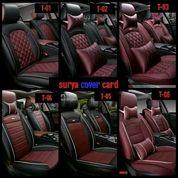 Sarung Jok Mobil Avanza-Xenia-Innova-Calya-Sigra-Rush-Terios Dll (20820467) di Kota Tangerang