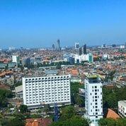 Apartemen Trillium 1BR Lantai 25 Surabaya Pusat (20820887) di Kota Surabaya