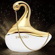Emper Swano For Women Edp 80 Ml.