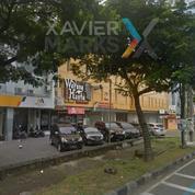 Ruko Nol Jalan Este Square MERR STRATEGIS (20826247) di Kota Surabaya