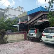 Rumah Murah Jl. Khairil Anwar, Pontianak (20831259) di Kota Pontianak