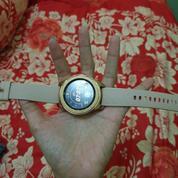 SAMSUNG GALAXY WATCH 42MM (20831723) di Kota Jakarta Utara
