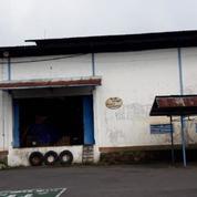Pabrik STRATEGIS Di Pasuruan (20832615) di Kota Surabaya