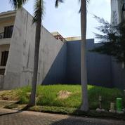 Tanah Artha Gading Villa 300 M2 44.9 Jt / M2 Nego Timur Kelapa Gading