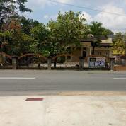 Rumah Murah Jl. Karya Baru 2, Mitra Perdana, Pontianak (20836135) di Kota Pontianak