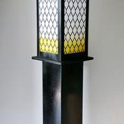Lampu Taman LT-01 (2083630) di Kota Bekasi