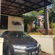 Rumah Kesayangan Megah 3 Lantai Full Furnish Cileunyi Bandung (20836575) di Kota Bandung