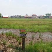 Tanah Murah Jl. Arteri Supadio, Pontianak (20837259) di Kota Pontianak