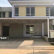 Rumah 2 LT Nyaman Nan Asri Di Harapan Indah 2 (20839143) di Kab. Bekasi
