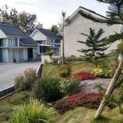 Puri Permata Nirwana Cluster Exclusive Jl Wates Km 9 (20839195) di Kab. Bantul