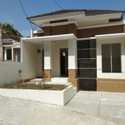 Puri Permata Mahardika Cluster Jl. Wates Km 9 (20839359) di Kab. Bantul
