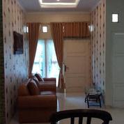 Rumah Di Perumahan Plumbon Asri Jakal Km 10 (20839543) di Kab. Sleman