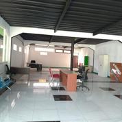 Gudang + Ruko Cimencrang Gedebage (20843587) di Kota Bandung