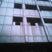 Lahan Dan Kantor Alaydrus,Grogol Gajah Mada Jakarta Barat (20844547) di Kota Jakarta Barat