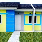 Pesona Kalang Suria Rumah Subsidi Pemerintah Karawang Barat (20845431) di Kab. Karawang