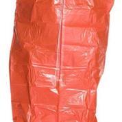 Thermal Protective Aid Ascptherm,Kantung Penghangat Tubuh,Baju Tahan Dingin (20845687) di Kota Jakarta Pusat