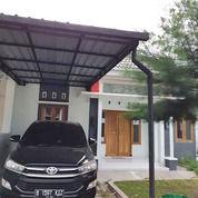 Rumah Di Maguwo Estate (20845895) di Kab. Sleman