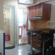 (BU Murah) 2BR Full Furnish Apartemen Green Pramuka (2084659) di Kota Jakarta Pusat