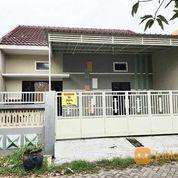 Rmh Baru Minimalis Bisa KPR Pondok Benowo Indah Surabaya (PEMILIK) (20849091) di Kota Surabaya