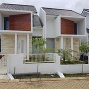 Rumah Minimalis Ideal Dekat Kampus UNBRAW (20850595) di Kota Malang