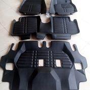 Karpet Expander 5D Black