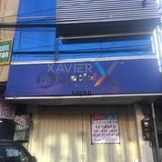 Ruko Jl.Raya Kedung Doro Cocok Untuk Bank Kantor Toko Dll (20853411) di Kota Surabaya