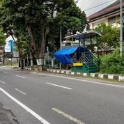 Tanah Pinggir Jalan Raya Jogja Kota 2000 Meter (20856947) di Kota Yogyakarta