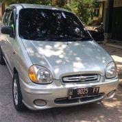 Visto Zip Drive Manual 2003 (20861183) di Kota Semarang